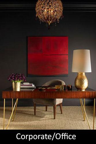 corporate-interior-design
