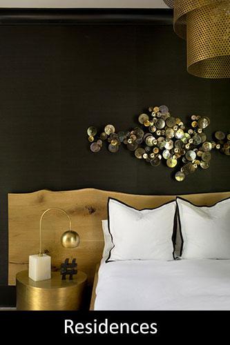 residences-interior-design