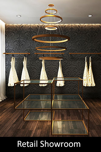 retail-showroom-interior-design