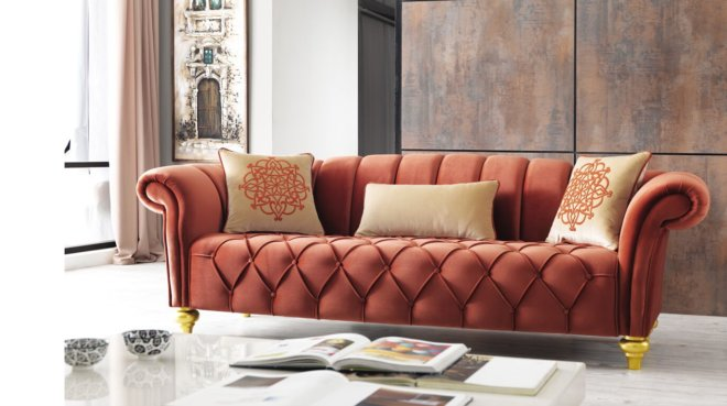 Sofa furniture design 2